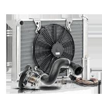 Slika za kategoriju Rashladni sistem motora
