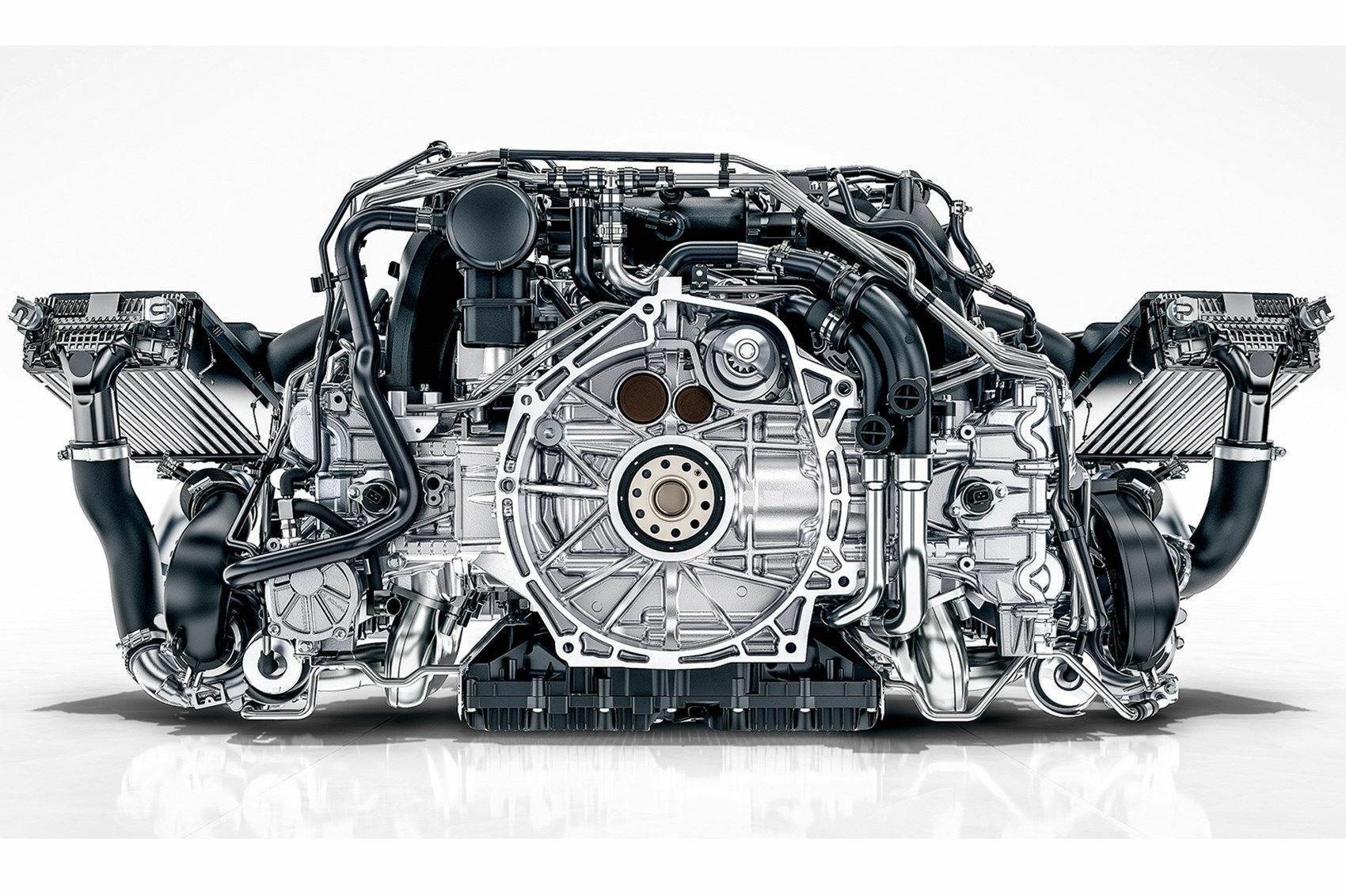 Slika za kategoriju Delovi motora