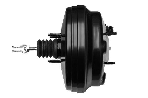 Membrana kočionog cilindra