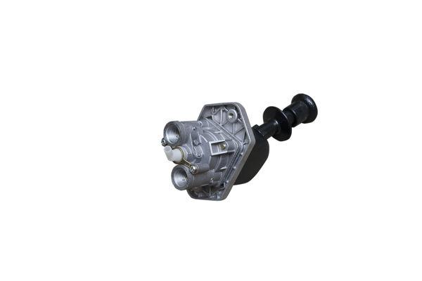 Kočioni ventil za ručnu (parking) kočnicu