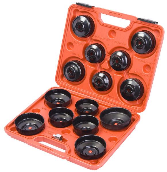 Alati za montažu i demontažu filtera