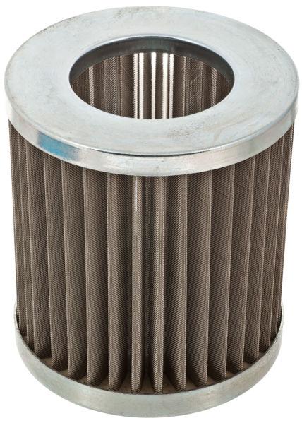 Hidraulični filter za servo upravljač