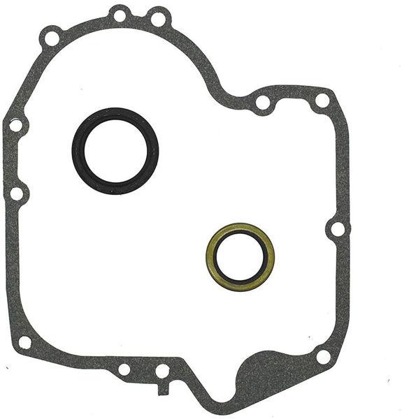 Slika za kategoriju Zaptivač bloka motora