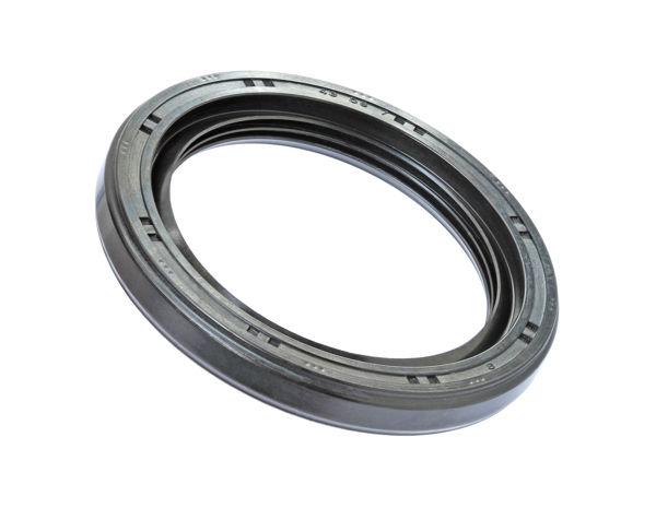 Slika za kategoriju Zaptivni prsten