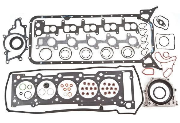 Slika za kategoriju Set zaptivača glave motora