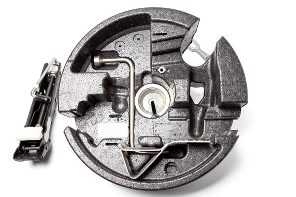 Slika za kategoriju Set za popravku, vešanje tocka