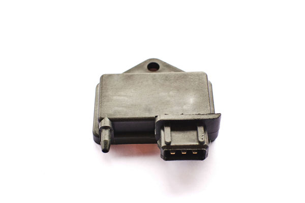 Slika za kategoriju Senzor pritiska