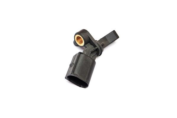 Slika za kategoriju Senzor impulsa paljenja