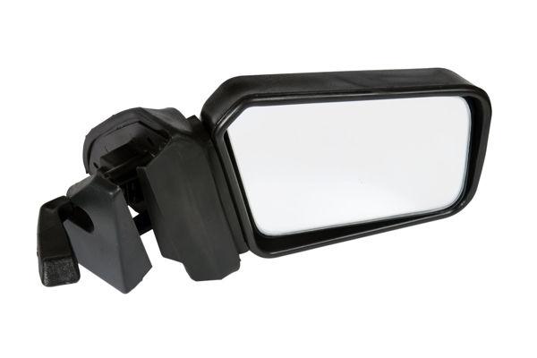 Kućište bočnog ogledala (retrovizora)