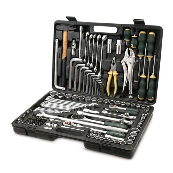 Slika za kategoriju Set alata