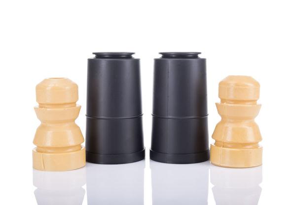 Set za zaštitu ulaska prašine u amortizer