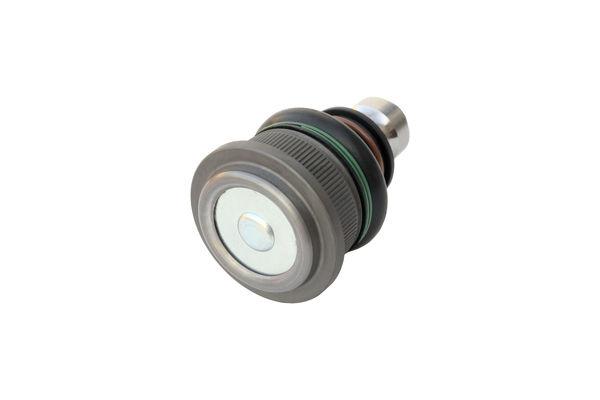 Slika za kategoriju Kugla za pneumatsko vešanje (bomba hidraulike)