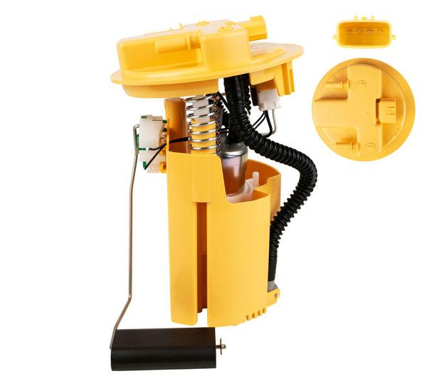 Slika za kategoriju Pumpa za gorivo