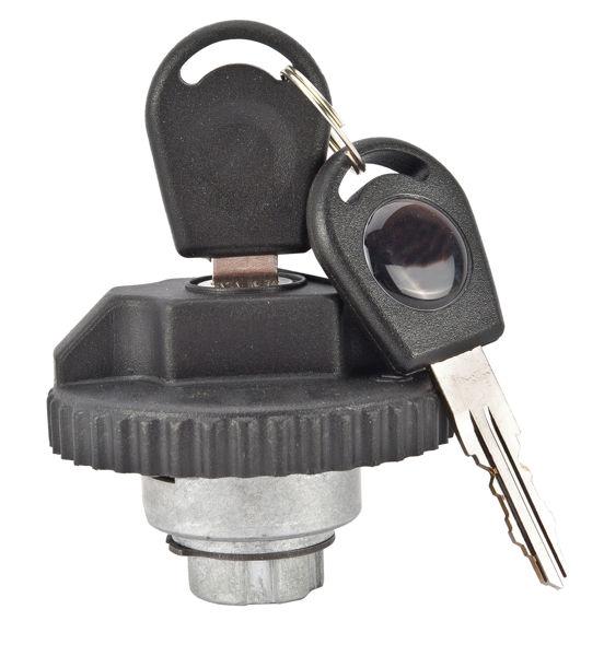 Slika za kategoriju Poklopac rezervoara goriva sa čepom