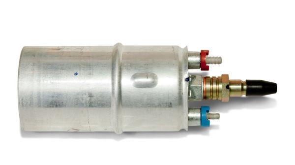 Slika za kategoriju Pumpa goriva