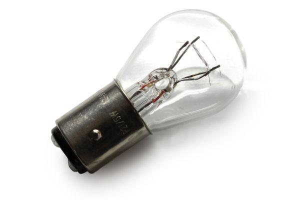 Slika za kategoriju Sijalica rikverc svetla