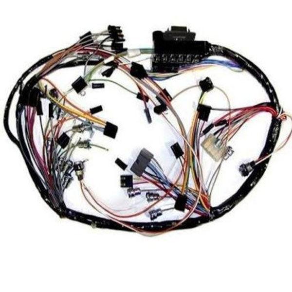 Slika za kategoriju Garnitura provodnika