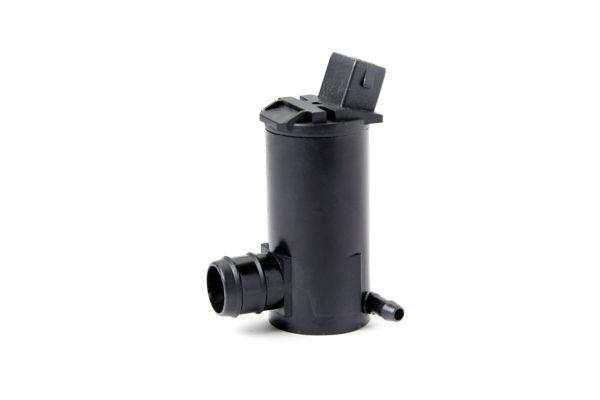 Slika za kategoriju Pumpa tečnosti za pranje vetrobrana
