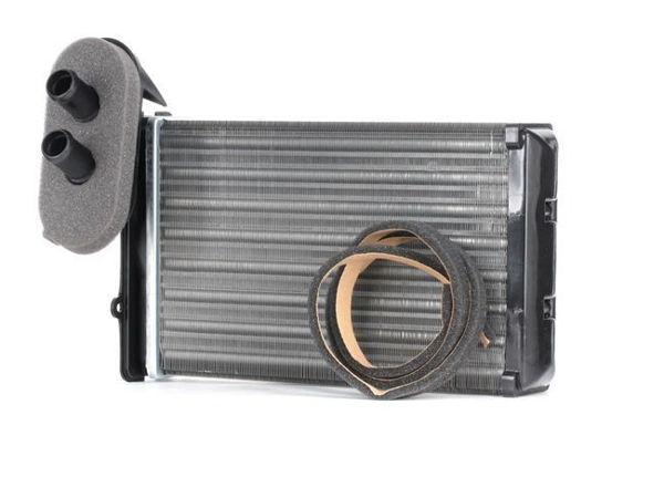 Slika za kategoriju Grejač kabine (radijator)