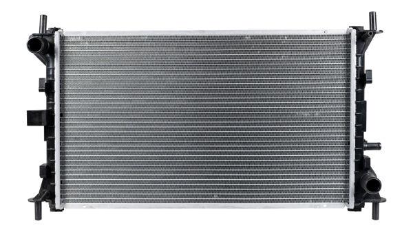 Slika za kategoriju Hladnjak motora