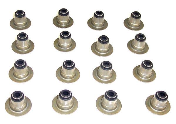 Slika za kategoriju Zaptivač semeringa ventila