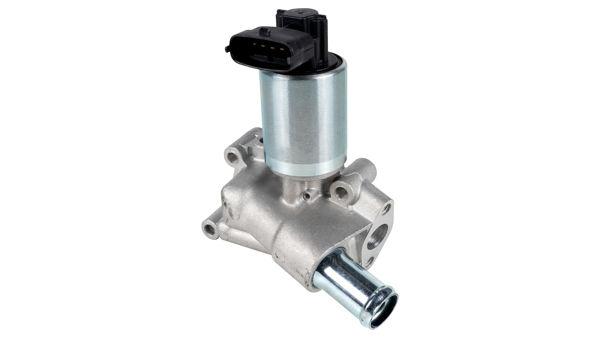 Slika za kategoriju EGR ventil