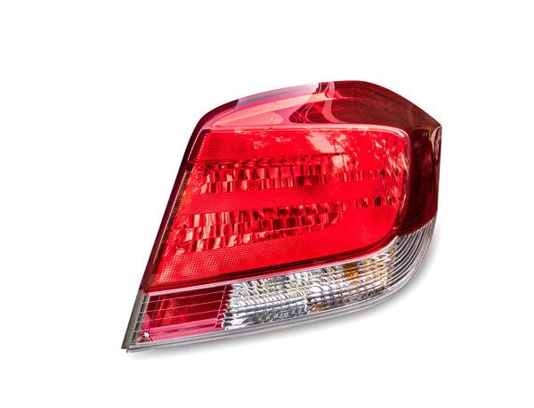 Slika za kategoriju Stop svetlo
