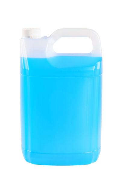 Slika za kategoriju Sredstvo za pranje vetrobranskog stakla