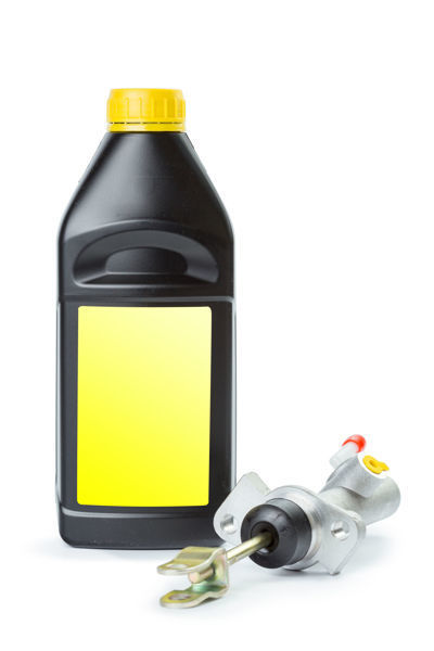 Slika za kategoriju Kočiono ulje