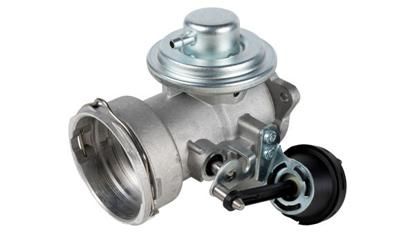 Slika za kategoriju Vakuum ventil