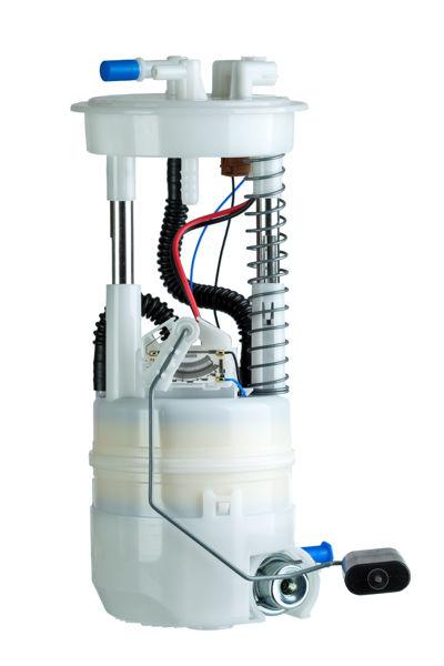 Slika za kategoriju Pumpa za gorivo sa plovkom