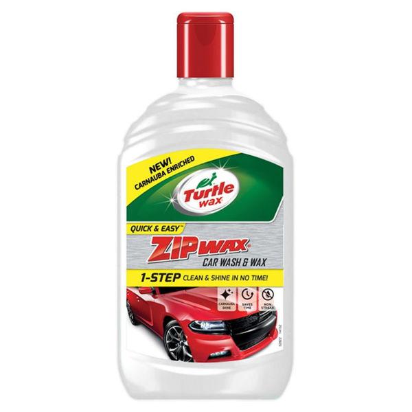 Slika za kategoriju Sredstva za pranje vozila