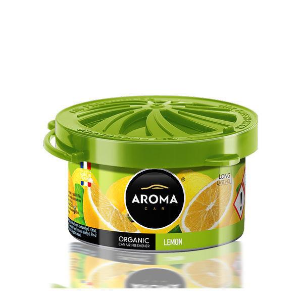 Slika za kategoriju Mirisi u konzervi
