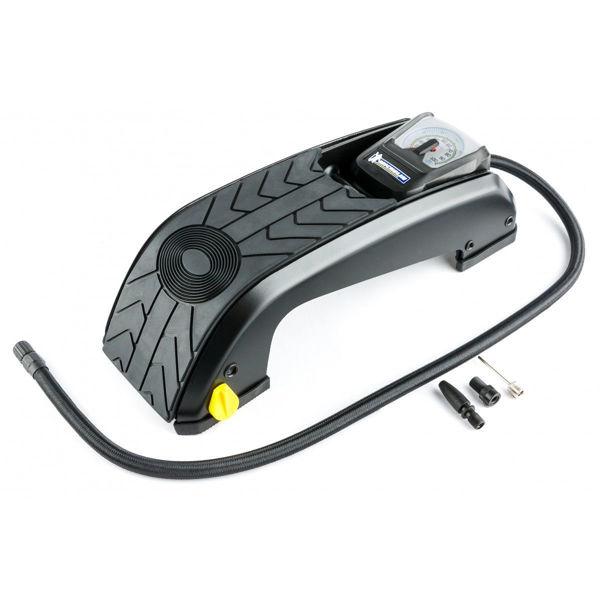 Slika za kategoriju Pumpe i kompresori za gume