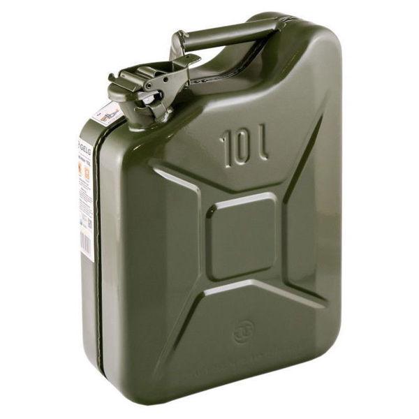 Slika za kategoriju Kanisteri i pribor za gorivo
