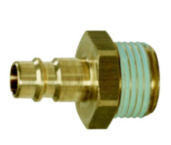 Slika za kategoriju Spojnica/razvodnik za pneumatske sisteme