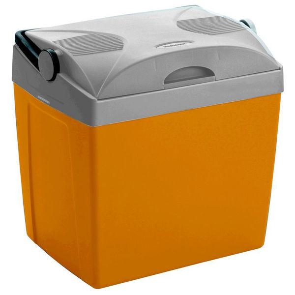 Slika za kategoriju Ručni frižideri