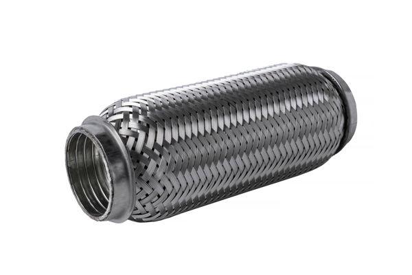Slika za kategoriju Fleksibilna cev