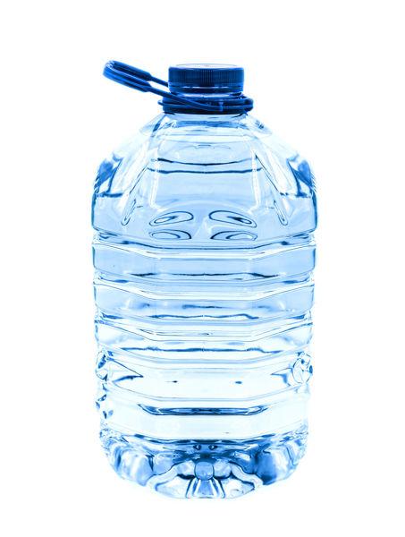 Slika za kategoriju Destilovana voda