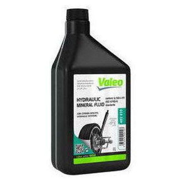 Slika za kategoriju Hidraulično ulje