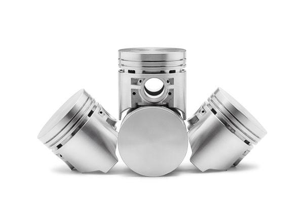 Slika za kategoriju Klip motora