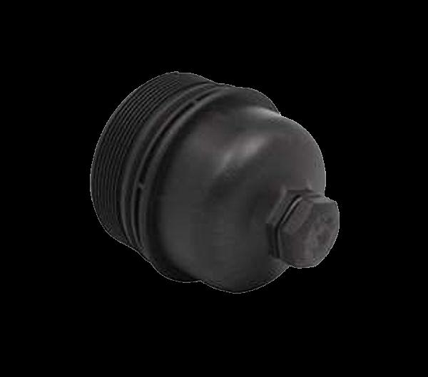 Slika za kategoriju Poklopac kućišta filtera za ulje