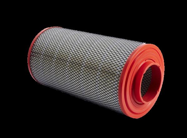 Slika za kategoriju Filter dopunskog vazduha