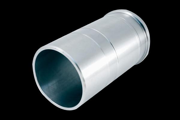 Slika za kategoriju Rukavac cilindra