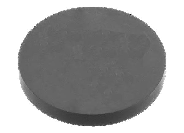 Slika za kategoriju Pločica za podešavanje zazora ventila