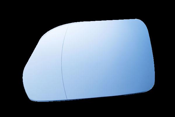 Slika za kategoriju Staklo bočnog retrovizora