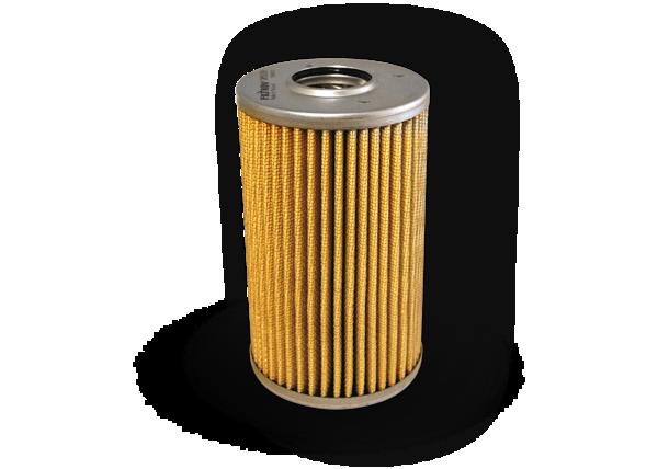 Slika za kategoriju Karbamid filter
