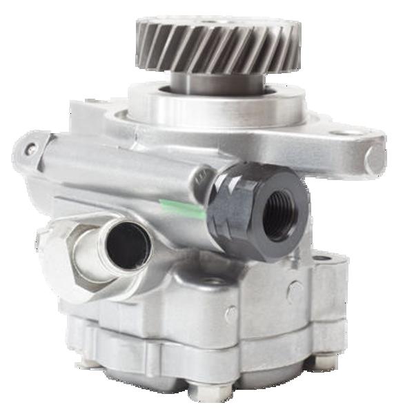 Slika za kategoriju Hidraulična pumpa