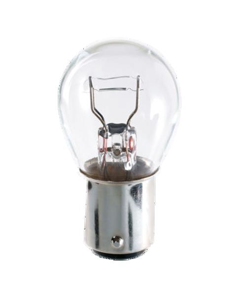 Slika za kategoriju Sijalica za rikverc svetlo