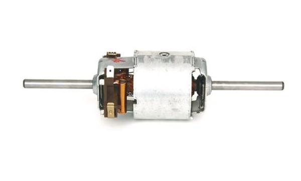 Slika za kategoriju Elektromotor ventilatora kabine